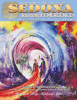 Sedona Journal of Emergence July 2016