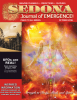 Sedona Journal of Emergence October 2016
