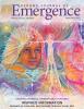 Sedona Journal of Emergence January 2017