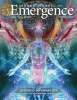 Sedona Journal of Emergence February 2017