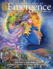 Sedona Journal of Emergence March 2017