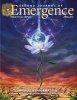 Sedona Journal of Emergence April 2017