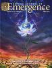 Sedona Journal of Emergence April 2017