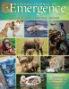 Sedona Journal of Emergence June 2017