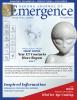 Sedona Journal of Emergence October 2017