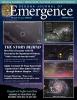 Sedona Journal of Emergence March 2018