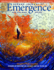 Sedona Journal of Emergence April 2018