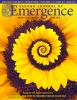 Sedona Journal of Emergence June 2018