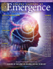 Sedona Journal of Emergence July 2018