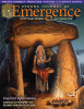 Sedona Journal of Emergence September 2018
