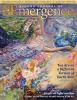 Sedona Journal of Emergence January 2019