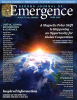 Sedona Journal of Emergence April 2019