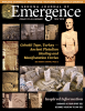 Sedona Journal of Emergence May 2019