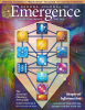 Sedona Journal of Emergence July 2019