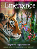 Sedona Journal of Emergence October 2019