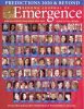 Sedona Journal of Emergence November/December 2019 — Predictions 2020 & Beyond