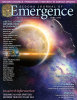 Sedona Journal of Emergence April 2020