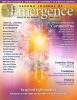 Sedona Journal of Emergence May 2020