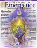 Sedona Journal of Emergence October 2020