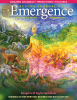 Sedona Journal of Emergence February 2021
