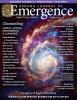 Sedona Journal of Emergence April 2021