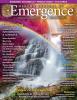 Sedona Journal of Emergence September 2021